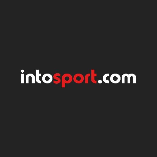 @intosport