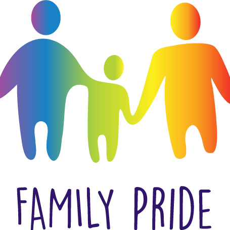 family pride Family pride of northeast ohio, inc is a non-profit agency that provides in-home behavioral health counseling and supportive services provided by a professional and highly trained staff.
