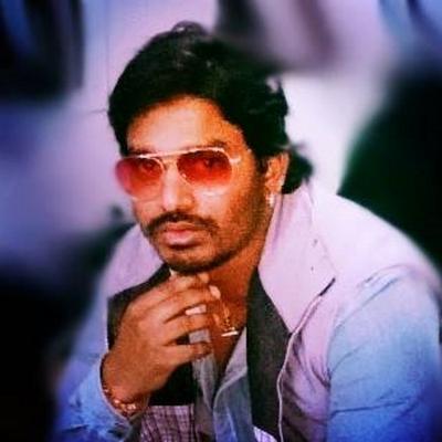 p.neelkanth rao (@pneelkanthrao) Twitter profile photo