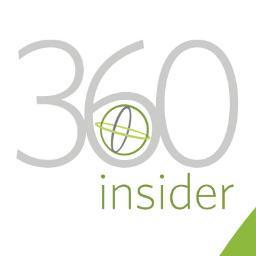 360Insider