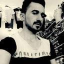 Emrah Çakan (@0046bar) Twitter