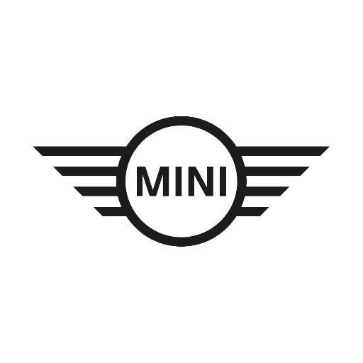 @MINIRu