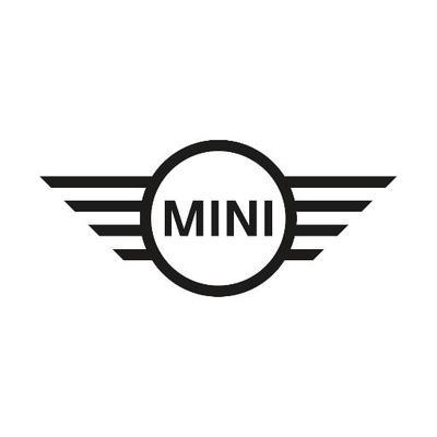 MINI_Russia