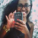 Natasha Vieira (@5d31de6bb415445) Twitter