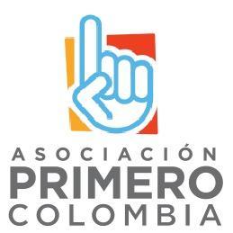 @PrimeroCoIombia