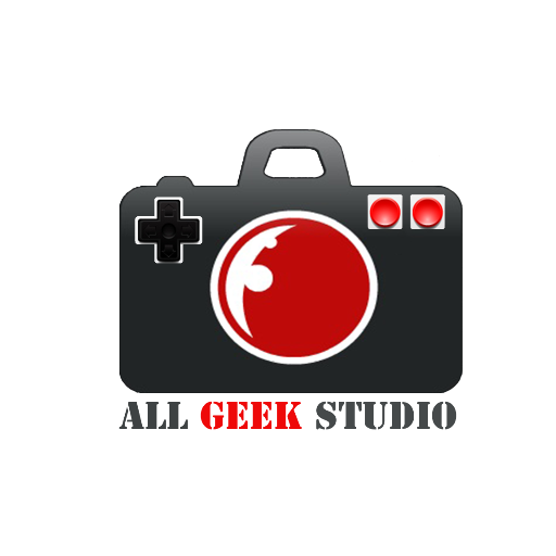 All Geek Studio