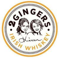 2 GINGERS Whiskey | Social Profile