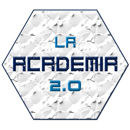 La Academia 2 0 On Twitter Estructura De Lewis Geometría