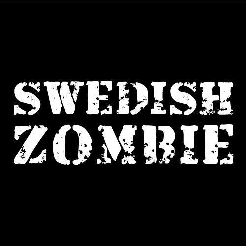 Bildresultat för swedish zombie