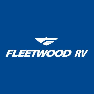 Fleetwood RV (@Fleetwood_RV) | Twitter