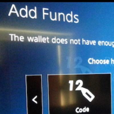 PSN/PS4 FREE MONEY (@Ps4PsnFREEmoney) | Twitter