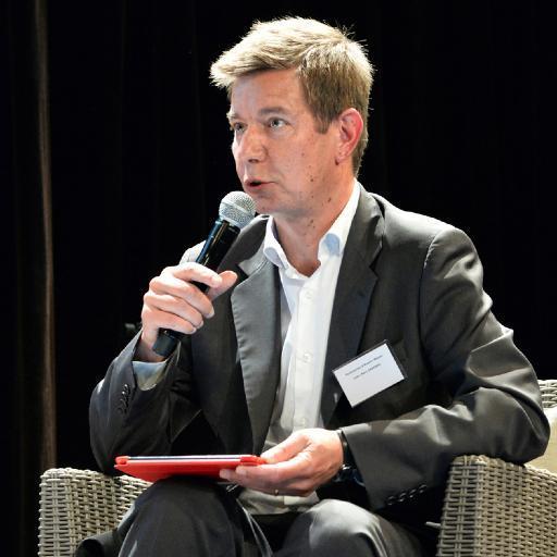 Jean-Marc Deverre