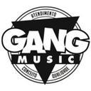 Photo of Gangmusic's Twitter profile avatar