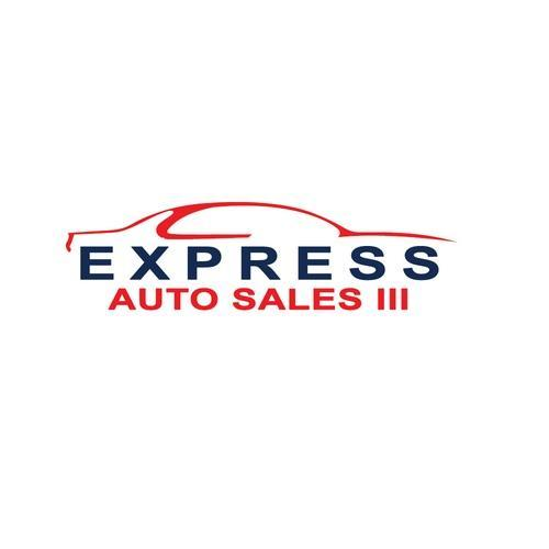 Xpress Auto Sales >> Express Auto Sales Iii On Twitter New 5 0 Star Review