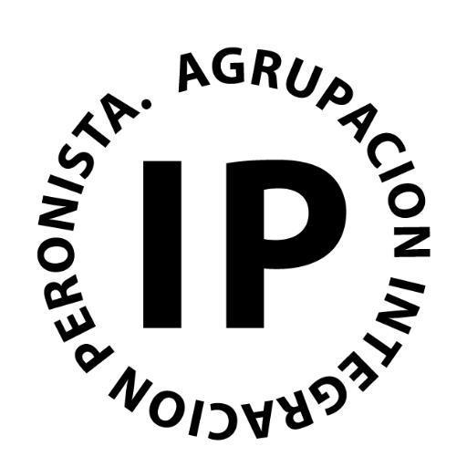 Intgr. Peronista