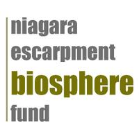 Niagara Escarpment  | Social Profile