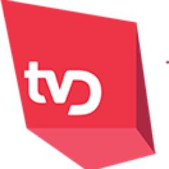 TV Digital Uruguay
