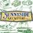SunnysideArtSupplies