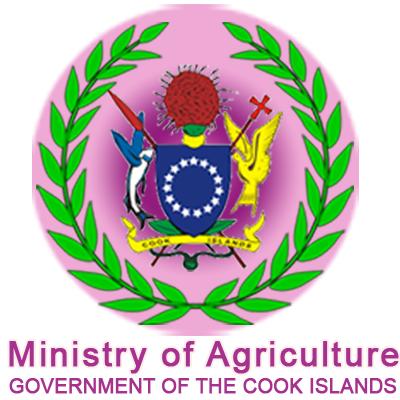 Cook Islands Legislation