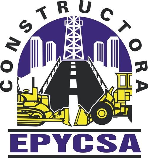 Constructora epycsa epycsa twitter for Constructora
