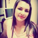 Valeria Uribe (@139d8ec0be834a4) Twitter