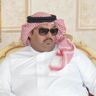 Tariq Al Shaya's Twitter Profile Picture