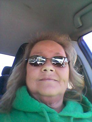 Mother of 2 a girl and boy and  proud grandmother of 6 grandchildren 4 girls and 1 boy. Been with the love of my life and soulmate since April 1, 1995.