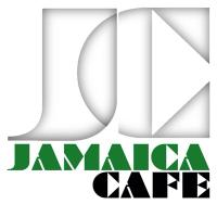Jamaica Cafe | Social Profile