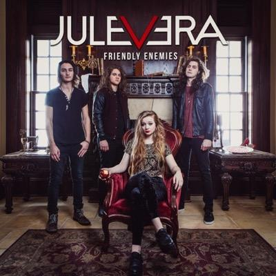 Jule Vera Nation On Twitter Piano Chords For Scarlet Letter