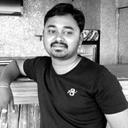 Anjum Gadkari (@059cc3f411aa48a) Twitter