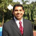 Pratik Roychoudhury - @TeamlogicIT_CEO - Twitter