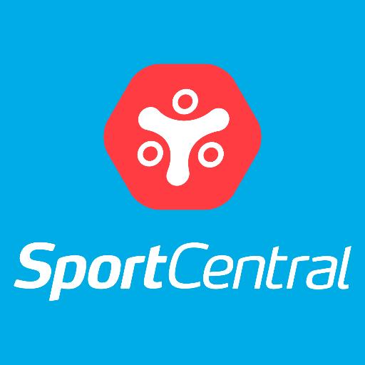 @SportCentralCZ