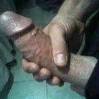 neger sex thai sex randers