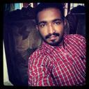 Nashik Nazer (@5985a0eb5845443) Twitter