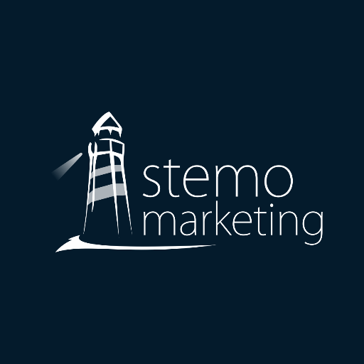 @stemo_marketing