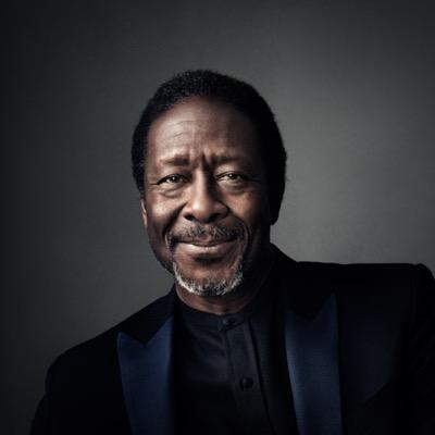 clarke peters oz
