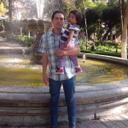 Martin Pachuca (@58fb91586e6c4a4) Twitter