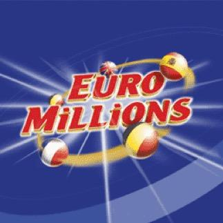 EuroMillions Stats