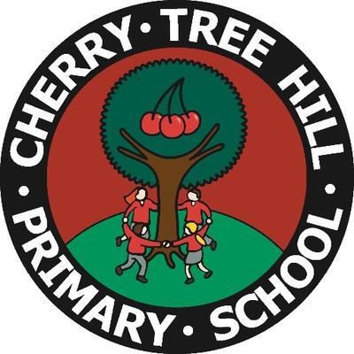Cherry Tree Hill (@CherryTreeDerby) Twitter profile photo