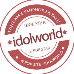 아이돌월드(idolworld)