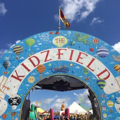 Kidzfield
