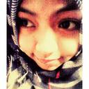 princess muslimah (@029da2b0c296412) Twitter