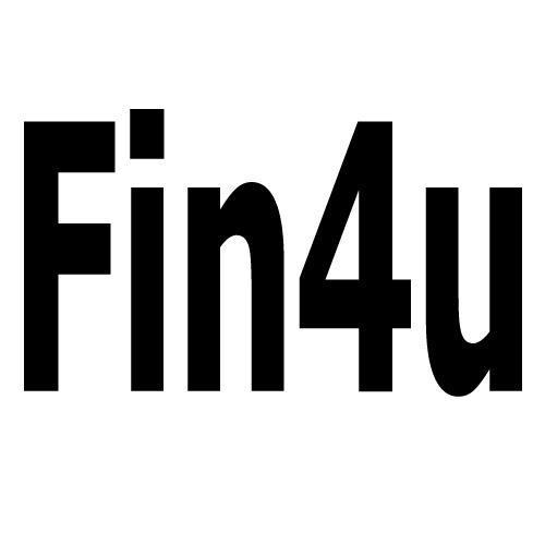 Fin4u.ru Новости