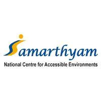 Samarthyam, NCAE