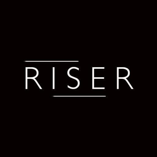 http://www.risermagazine.com/#!blank/o3hfh