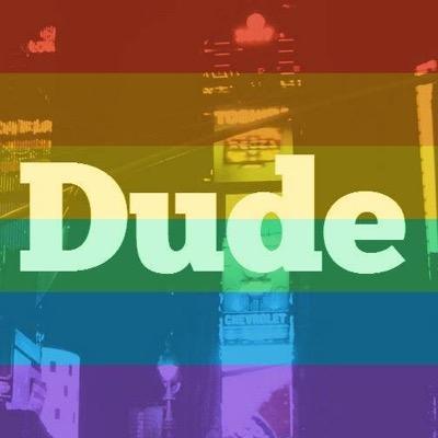 Dude blog Nude Photos 83
