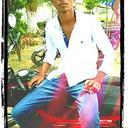 Anand Kumar (@119908582d334b8) Twitter