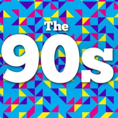 90s Song Quotes (@90sSongquote)   Twitter
