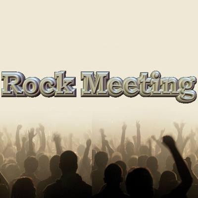 RockMeeting
