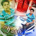 Yash Gupta (@5d13376b4e684e2) Twitter